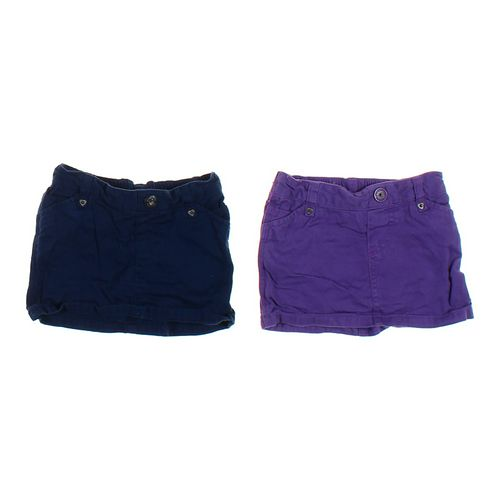 Healthtex Skort Set in size 18 mo at up to 95% Off - Swap.com