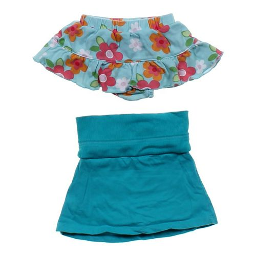 Just One You Skort Set in size 18 mo at up to 95% Off - Swap.com