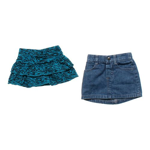 Garanimals Skort & Skirt Set in size 12 mo at up to 95% Off - Swap.com