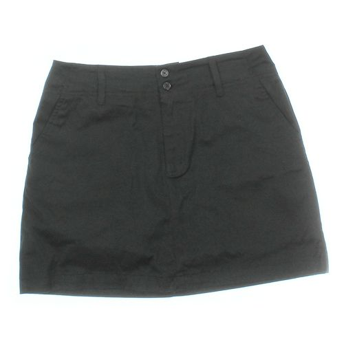 Sonoma Skort in size 8 at up to 95% Off - Swap.com