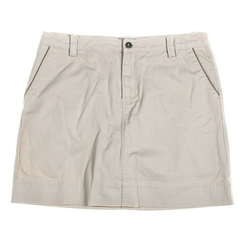 Sonoma Skort in size 12 at up to 95% Off - Swap.com