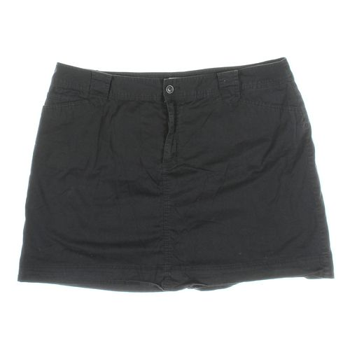 St. John's Bay Skort in size 22 at up to 95% Off - Swap.com