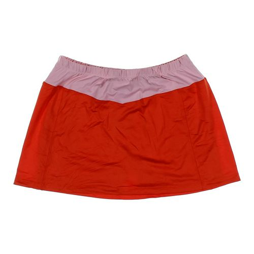 Tail Skort in size M at up to 95% Off - Swap.com