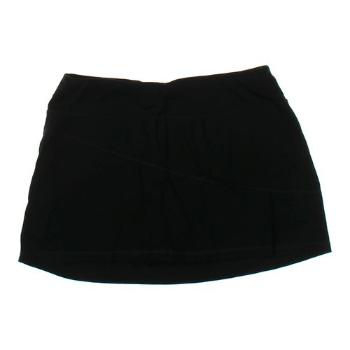 Tek Gear Skort in size L at up to 95% Off - Swap.com