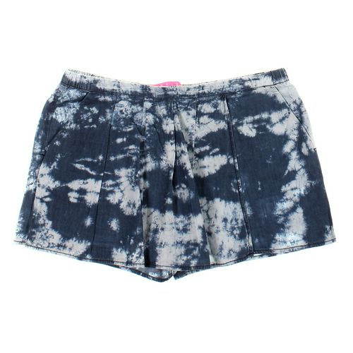 TINSEL TOWN Skort in size L at up to 95% Off - Swap.com