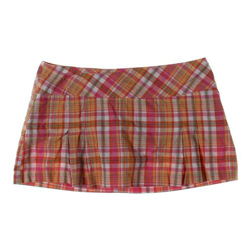 Tracy Evans Limited Skort in size 14 at up to 95% Off - Swap.com