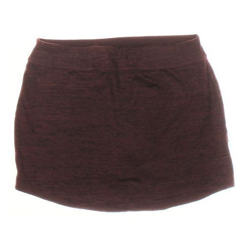 Z by Zobha Skort in size XL at up to 95% Off - Swap.com