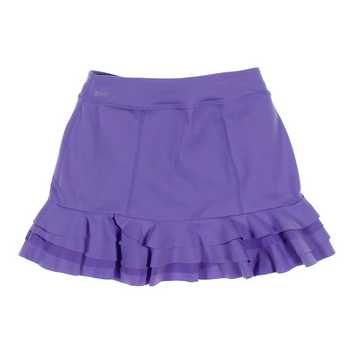 Skort for Sale on Swap.com
