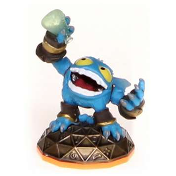 Skylanders Character for Sale on Swap.com