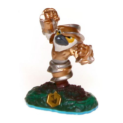 Nintendo 3DS Skylanders Character at up to 95% Off - Swap.com