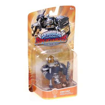 Skylanders Super Chargers for Sale on Swap.com