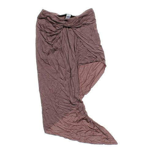 Body Central Slanted Skirt in size M at up to 95% Off - Swap.com