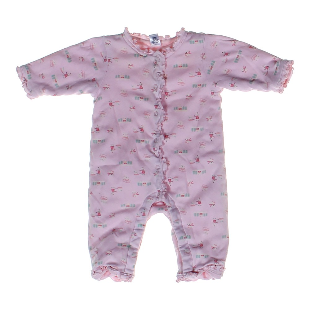 Shop baby boy one pieces at optimizings.cf Visit Carter's and buy quality kids, toddlers, and baby clothes from a trusted name in children's apparel.