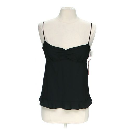Gap Sleek Camisole in size M at up to 95% Off - Swap.com