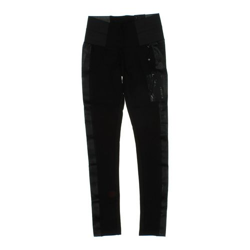 Boom Boom Jeans Sleek Casual Pants in size S at up to 95% Off - Swap.com