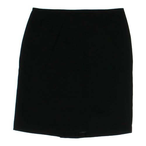 Sleek Layered Skirt in size 14 at up to 95% Off - Swap.com