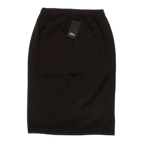 Altra Sleek Skirt in size L at up to 95% Off - Swap.com