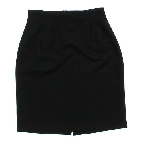 Fundamentals Sleek Skirt in size 10 at up to 95% Off - Swap.com