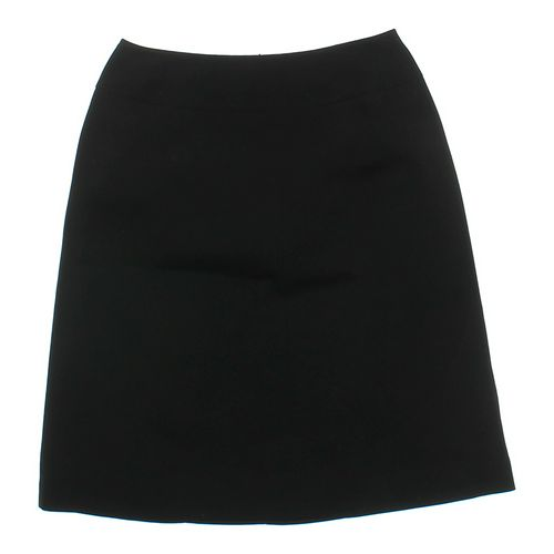 Harve Benard Woman Sleek Skirt in size 8 at up to 95% Off - Swap.com