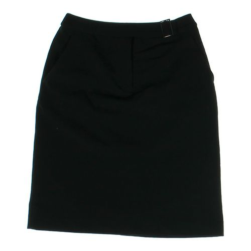 Merona Sleek Skirt in size 4 at up to 95% Off - Swap.com
