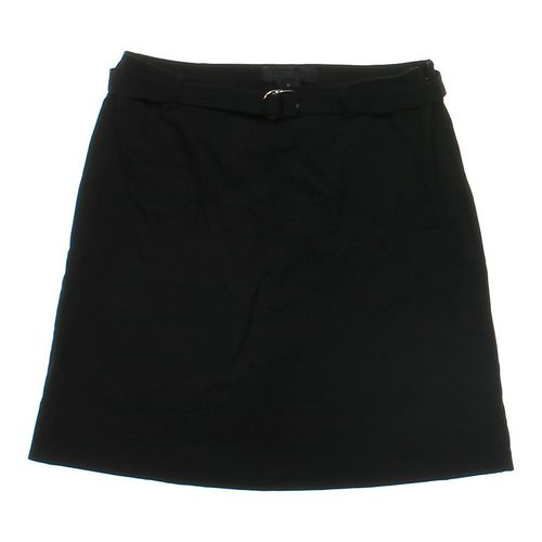 The Limited Sleek Skirt in size 4 at up to 95% Off - Swap.com