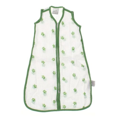 Aden + Anais Sleep Sack in size 6 mo at up to 95% Off - Swap.com