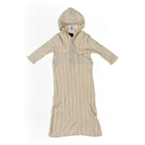 babyGap Sleep Sack in size 6 mo at up to 95% Off - Swap.com