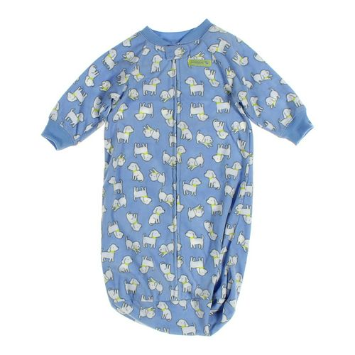 Carter's Sleep Sack in size NB at up to 95% Off - Swap.com