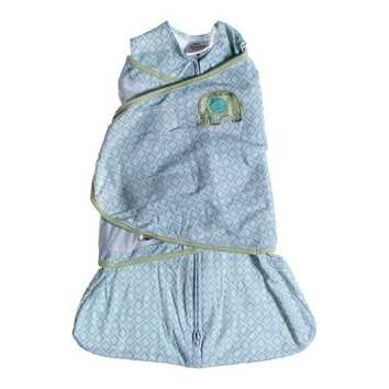 Sleep Sack for Sale on Swap.com