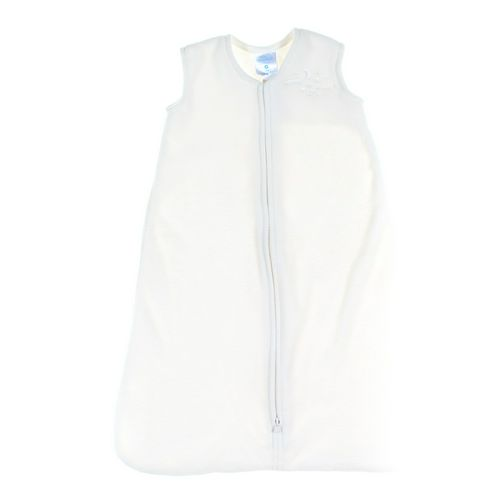 Halo Sleep Sack in size NB at up to 95% Off - Swap.com