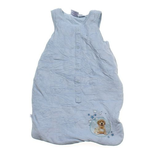 Rachael Hale Sleep Sack in size NB at up to 95% Off - Swap.com