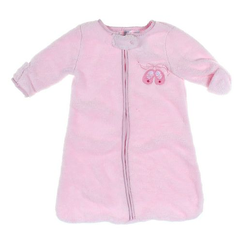Baby Gear Sleep Sack in size NB at up to 95% Off - Swap.com