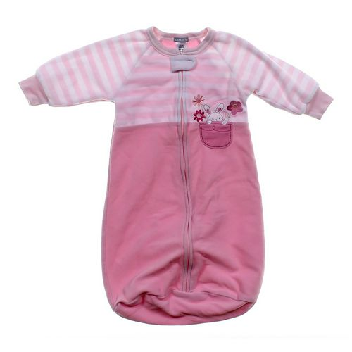 Carter's Sleep Sack in size One Size at up to 95% Off - Swap.com