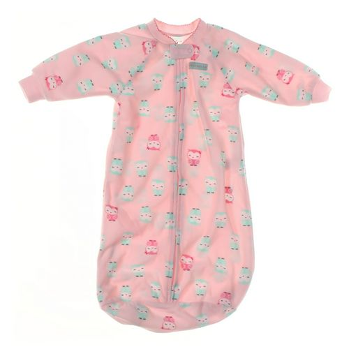 Child of Mine Sleep Sack in size NB at up to 95% Off - Swap.com