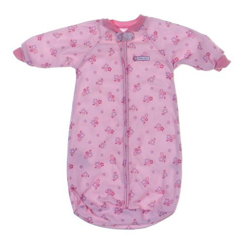 Child of Mine Sleep Sack in size One Size at up to 95% Off - Swap.com