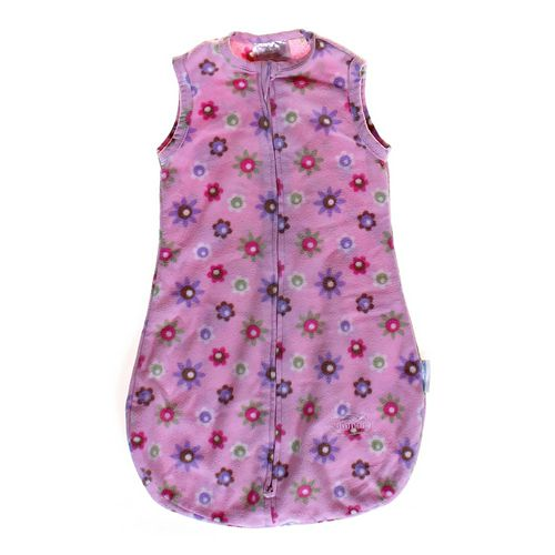 Sleep Sack in size NB at up to 95% Off - Swap.com