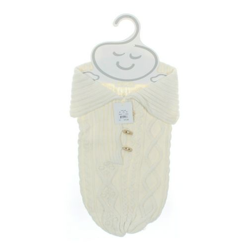 NYGB Sleep Sack in size NB at up to 95% Off - Swap.com