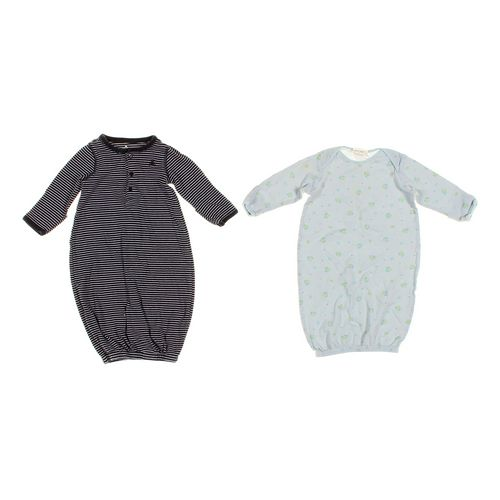 babyGap Sleep Sack Set in size NB at up to 95% Off - Swap.com