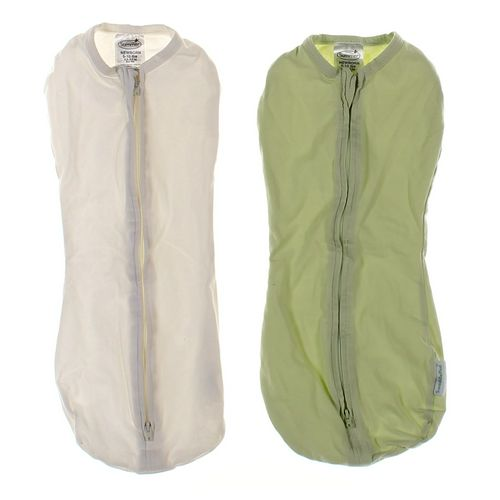 Summer Sleep Sack Set in size NB at up to 95% Off - Swap.com