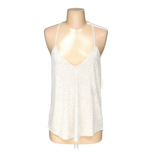 Live Love Dream Sleepwear in size L at up to 95% Off - Swap.com