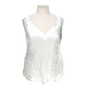Sleeveless Blouse for Sale on Swap.com
