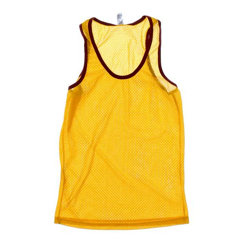 Classic Girl Sleeveless Jersey in size 14 at up to 95% Off - Swap.com