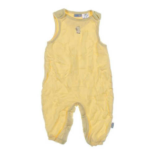 McBaby Sleeveless Jumpsuit in size 6 mo at up to 95% Off - Swap.com