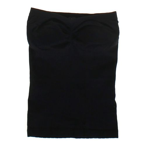 bebe Sleeveless Shirt in size JR 3 at up to 95% Off - Swap.com