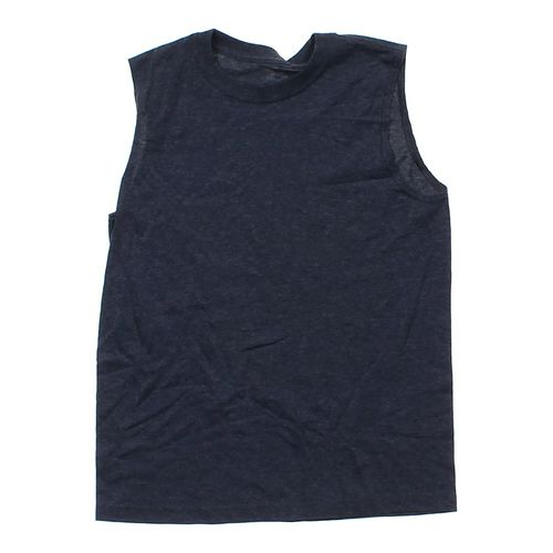 Fruit of the Loom Sleeveless Shirt in size 10 at up to 95% Off - Swap.com