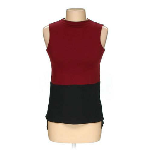 1.STATE Sleeveless Top in size XXS at up to 95% Off - Swap.com