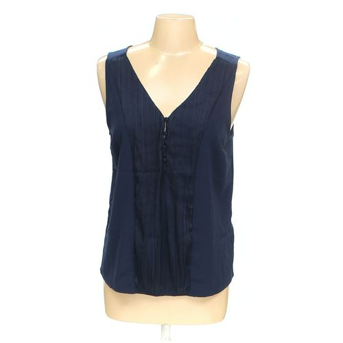 41 Hawthorn Sleeveless Top in size M at up to 95% Off - Swap.com