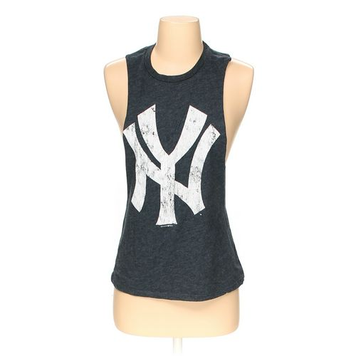 5th & Ocean Sportswear Sleeveless Top in size XS at up to 95% Off - Swap.com