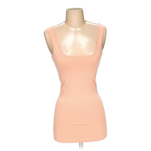 Abound Sleeveless Top in size S at up to 95% Off - Swap.com