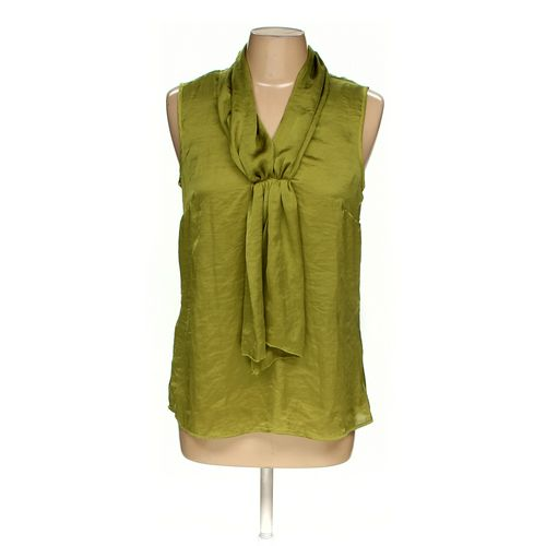 ADIVA Sleeveless Top in size M at up to 95% Off - Swap.com
